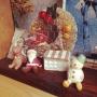 Naokoさんのお部屋写真 #4