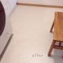kurumichocoさんのお部屋写真 #5