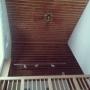 Kinuryoshkaさんのお部屋写真 #3