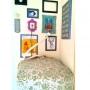 Peachさんのお部屋写真 #4