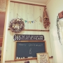 yuzu-kou-mamaさんのお部屋写真 #5