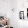 sawawaさんのお部屋写真 #4