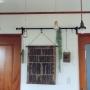 nemuさんのお部屋写真 #5