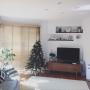 kotikkoさんのお部屋写真 #2