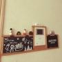 akubiさんのお部屋写真 #5