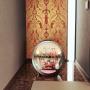 eminemu625さんのお部屋写真 #4