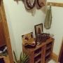 maaさんのお部屋写真 #3