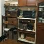 mimunさんのお部屋写真 #5