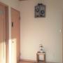 achankochan725さんのお部屋写真 #2