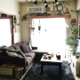 airararaさんのお部屋写真 #4