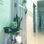 YASUNOさんのお部屋写真 #5