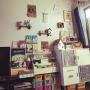 cafe.Yさんのお部屋写真 #5