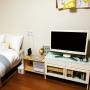 nao12さんのお部屋写真 #2