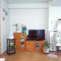 maiさんのお部屋写真 #5