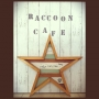 Raccoonさんのお部屋写真 #4