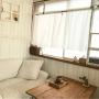 rookuさんのお部屋写真 #2