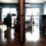 yuriyanaさんのお部屋写真 #2