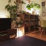 Junpeiさんのお部屋写真 #5
