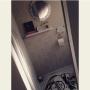 y-frhさんのお部屋写真 #3