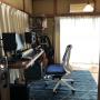 Ryuflatさんのお部屋写真 #2