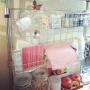 uenouenoさんのお部屋写真 #4