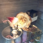 coco.mさんのお部屋写真 #2