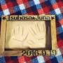 mikimamachanさんのお部屋写真 #5