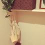 natsukiさんのお部屋写真 #5