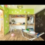 jkk_tokyoさんのお部屋写真 #3