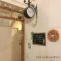 Sakura_Ayumiさんのお部屋写真 #4