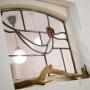 i_reef_laboさんのお部屋写真 #3