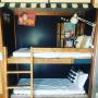 ikumariさんのお部屋写真 #2