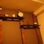 hiroさんのお部屋写真 #2