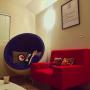 KIWIさんのお部屋写真 #5