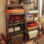 Sukoshi_Fushigiさんのお部屋写真 #2