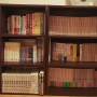 at_yakkoさんのお部屋写真 #4