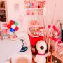 Mayukoさんのお部屋写真 #2