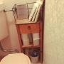 sarokoさんのお部屋写真 #5