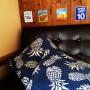 kecoさんのお部屋写真 #2