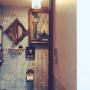 emmyyさんのお部屋写真 #2