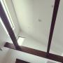 chi-さんのお部屋写真 #2