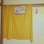 sakuradenpuさんのお部屋写真 #5