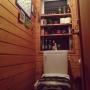 hazさんのお部屋写真 #5