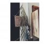 Mckee_8さんのお部屋写真 #5