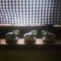 honamiさんのお部屋写真 #4