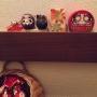 atsukunさんのお部屋写真 #5