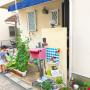 Arataさんのお部屋写真 #5