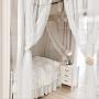 ayakoさんのお部屋写真 #4