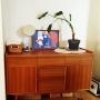 kotaroさんのお部屋写真 #5