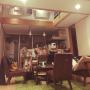 Takuさんのお部屋写真 #3